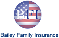 Bailey Family Insurance
