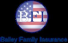 Bailey Family Insurance