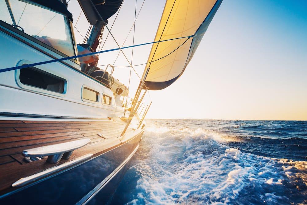 inland marine insurance springfield il