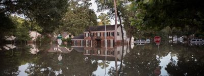 flood insurance in Springfield  Illinois | Bailey Family Insurance
