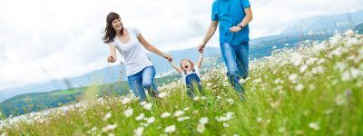 life insurance in Springfield  Illinois | Bailey Family Insurance