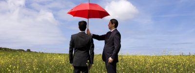 commercial umbrella insurance in Springfield  Illinois | Bailey Family Insurance