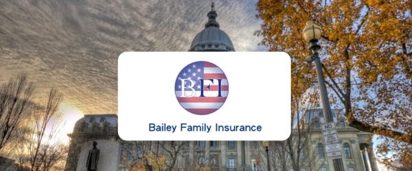insurance agency springfield illinois