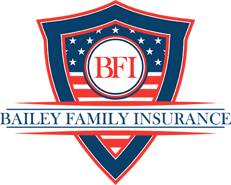 Going with a local agent like BFI vs going direct! - Bailey