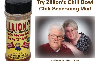 https://www.baileyfamilyinsurance.com/small-business-spotlight-zillions-chili-bowl-chili-seasoning-mix-the-zillions-have-the-best-seasoning-which-can-be-purchased-around-town-at-various-stores-online-at-zillionschili-com-or-call-them/